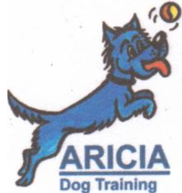 Aricia Dog Training